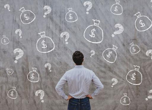 réponses à vos questions sur le rachat de crédit